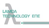 lamda technology